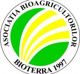 Asociata Bioterra